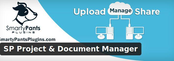 Les gestionnaires de documents