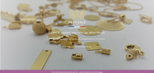Extensions woocommerce - Provence Fonderie